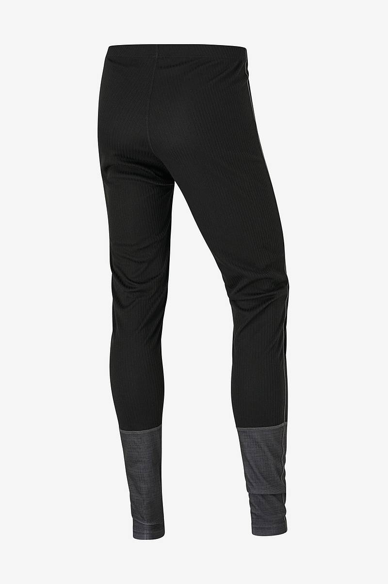 Undertøysett Baselayer Set M