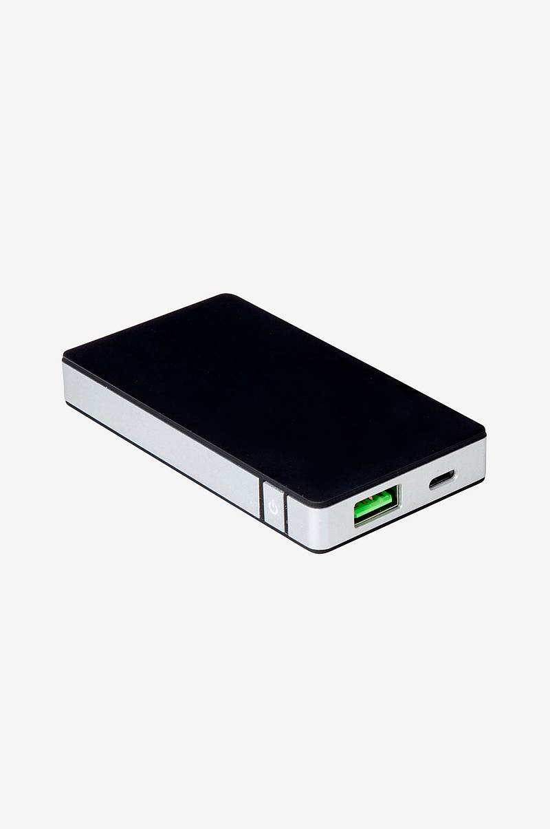 PowerBank 4000 mAh Lightning
