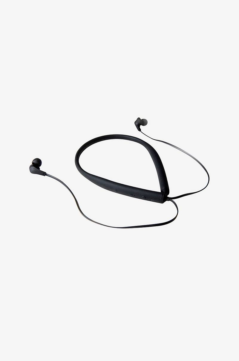 BH Neck Ergonomiskt BT-headset