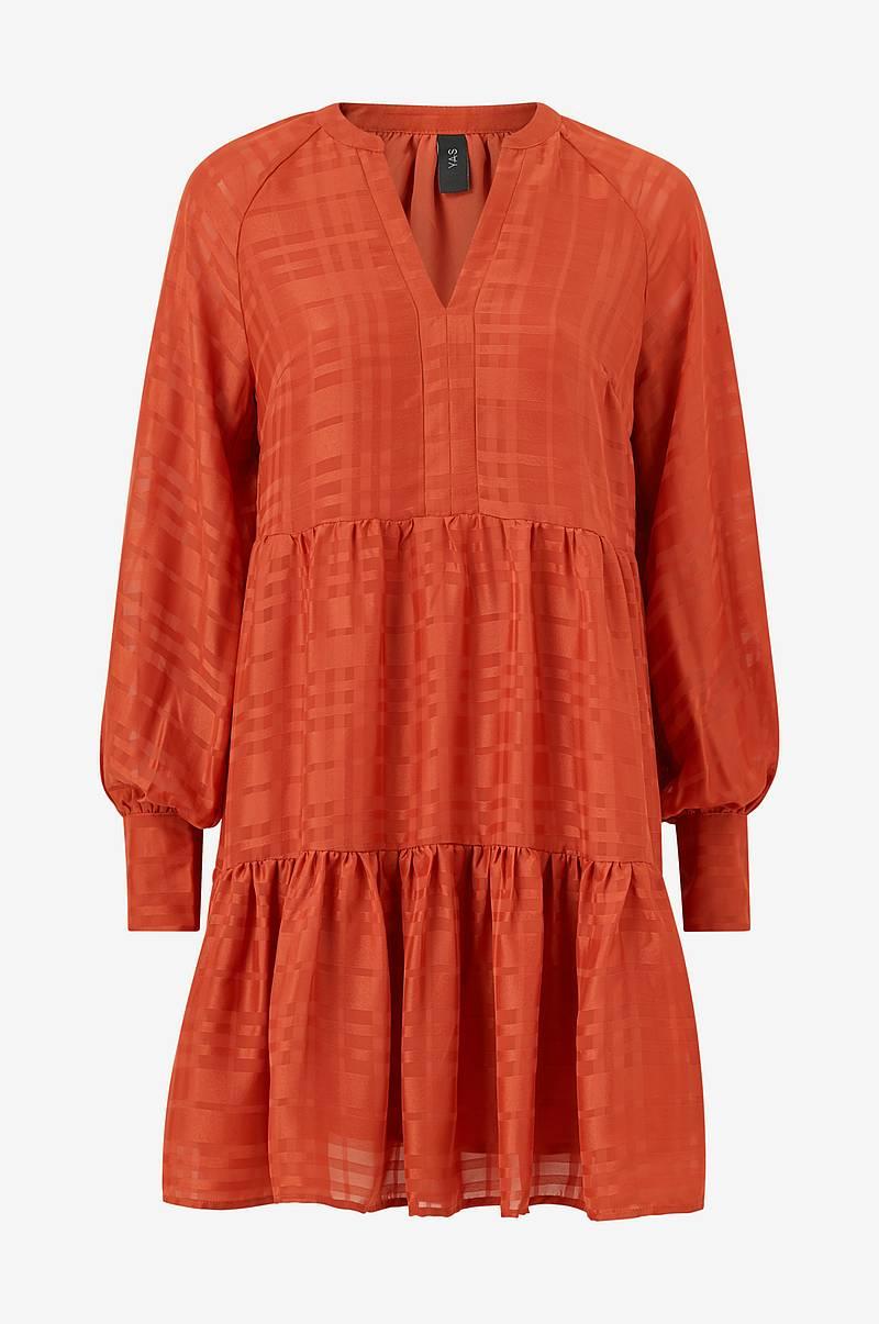 Klänningar i olika färger Shoppa klänning online Ellos.se
