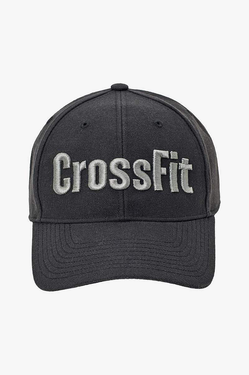 Caps CrossFit Cap