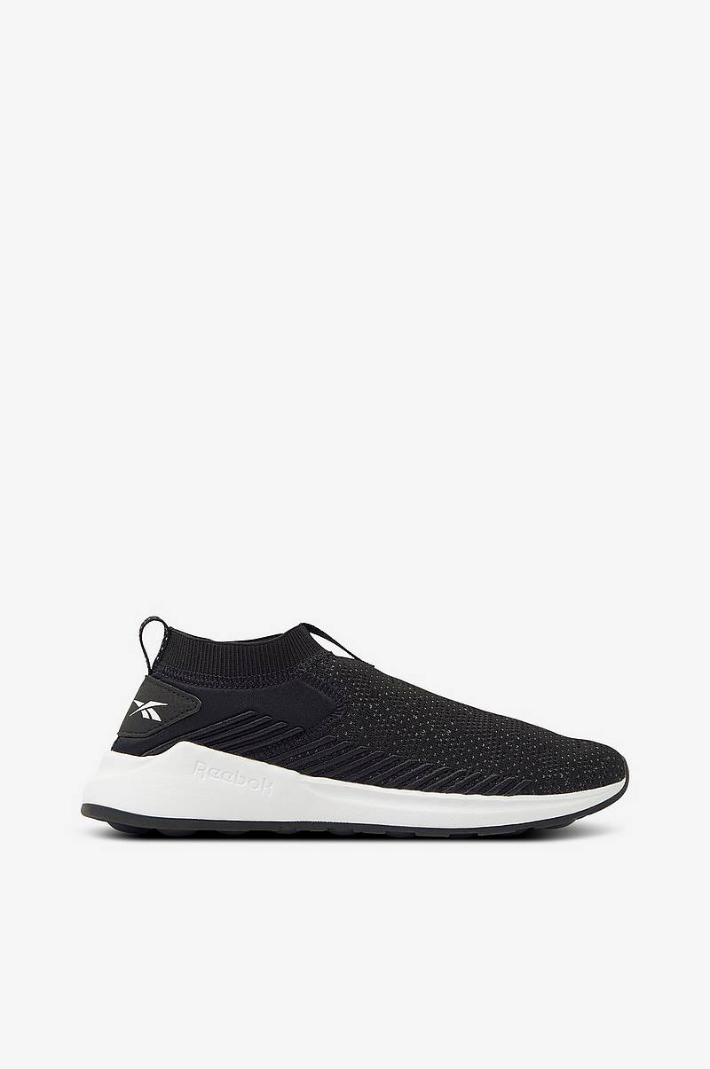 Kävelylenkkarit Ever Road DMX 2.0 Slip On