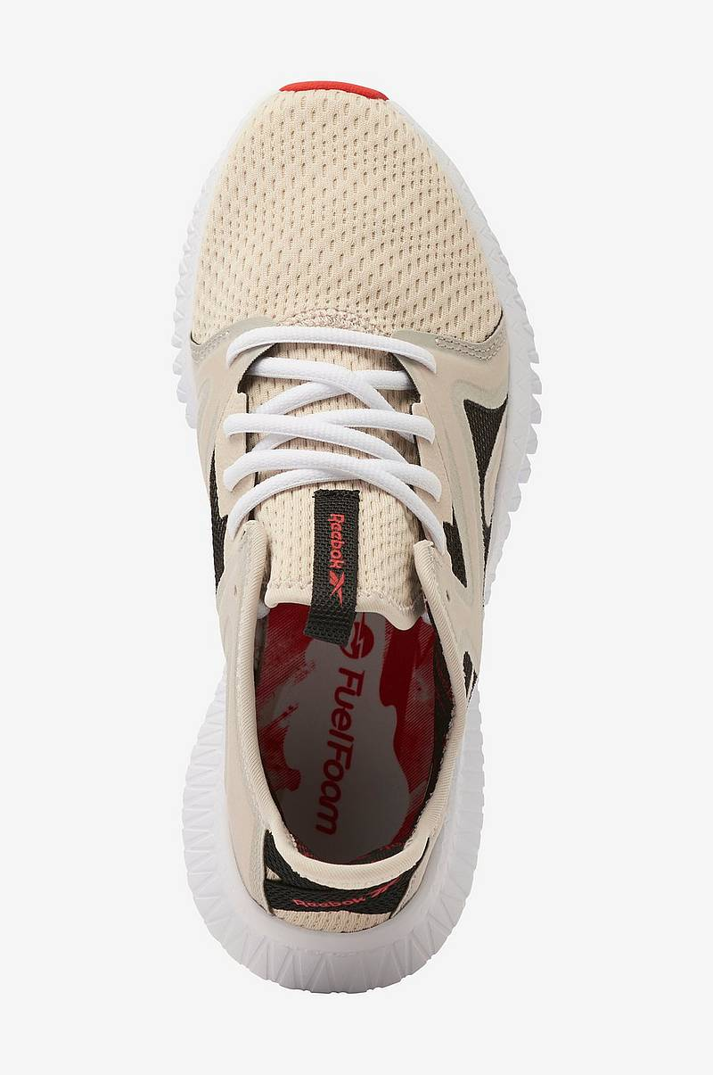 Treenikengät Reebok Flexagon 3.0