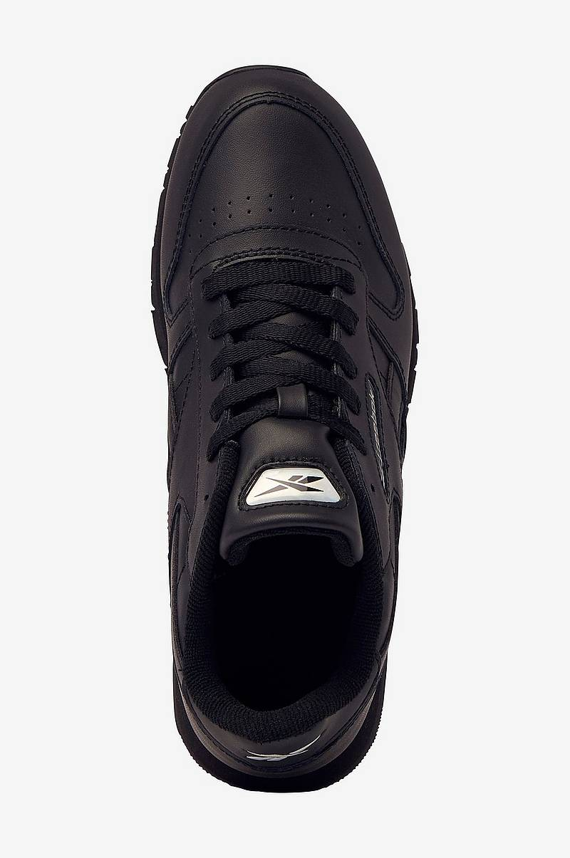 Sneakers Classic Leather