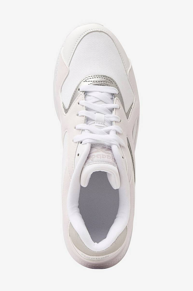 Sneakers Torch Hex