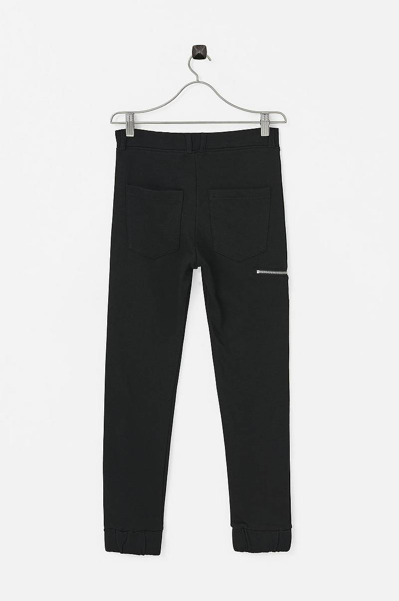 Collegehousut nkmNajim Sweat Pant