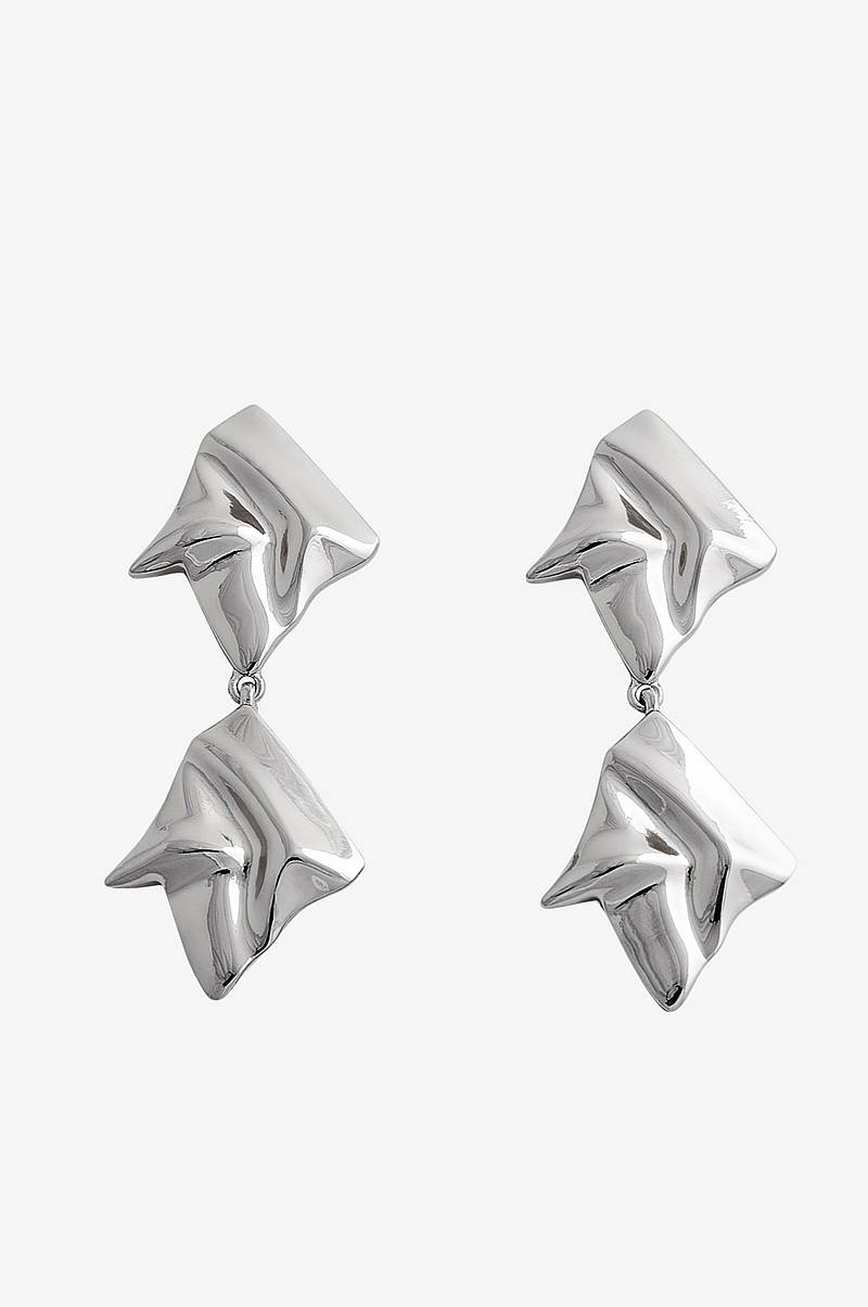 Øredobber pcEba Earrings