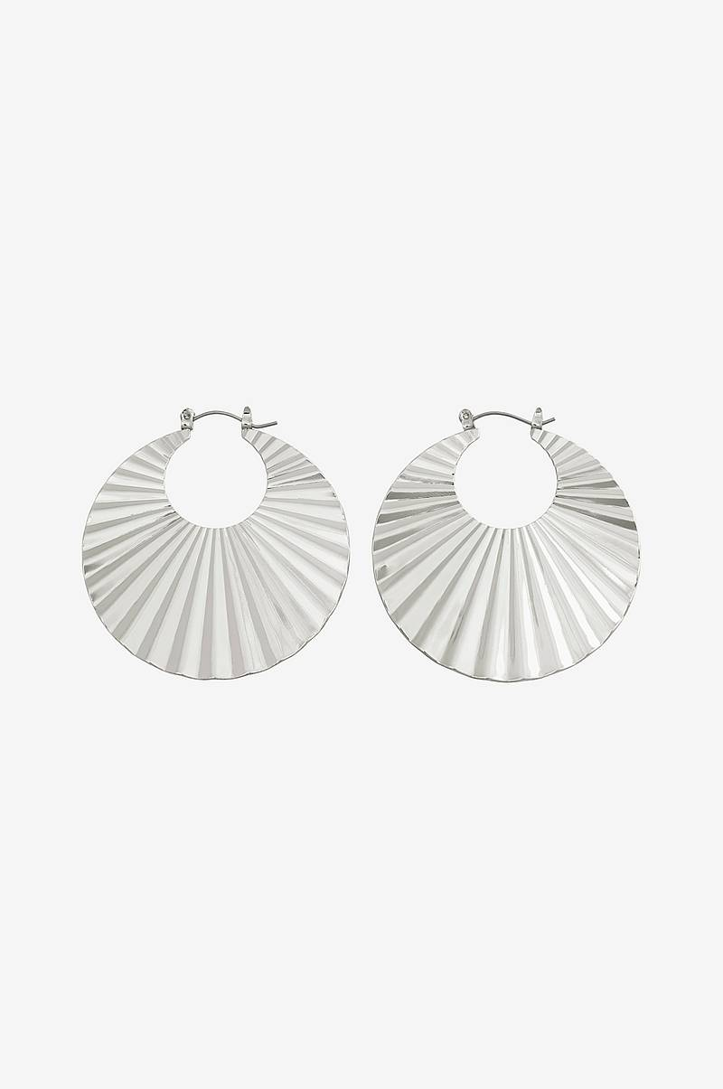 Øreringe pcGaya Hoop Earrings