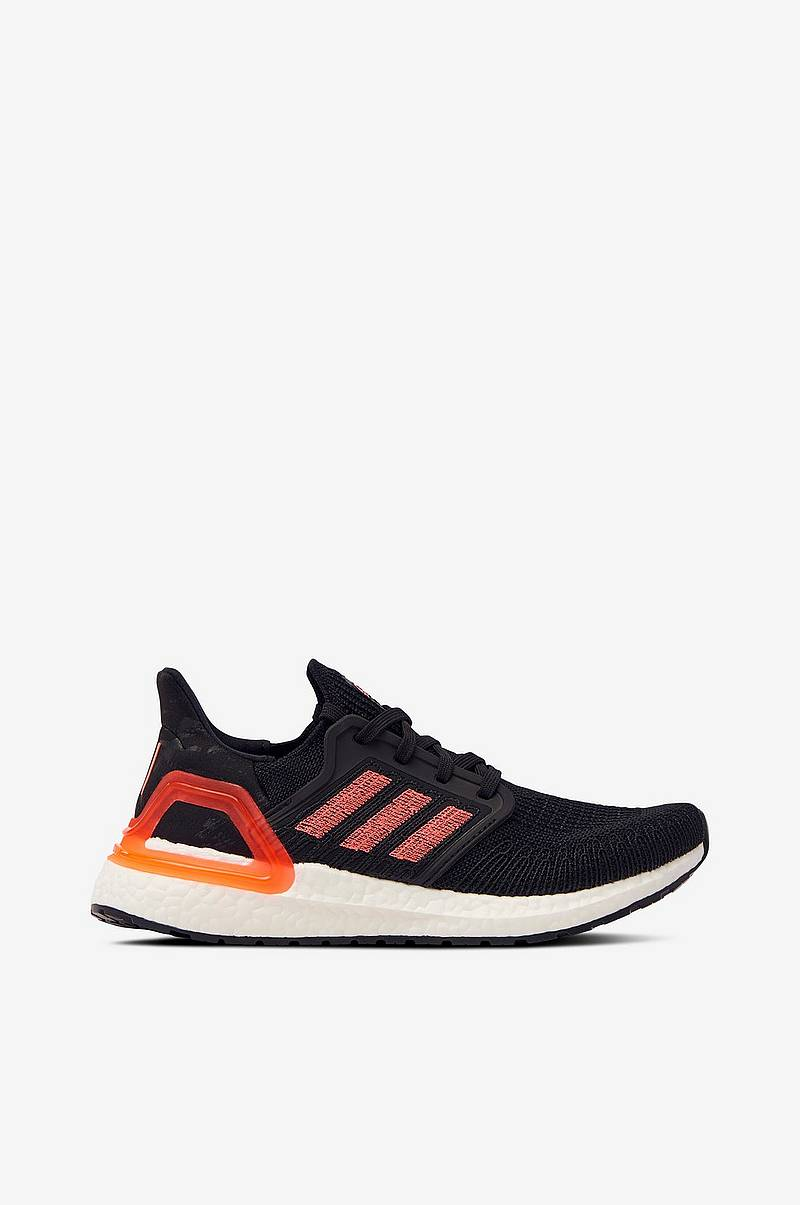 WHY YOU SHOULD TRY THE 2019 ULTRABOOST S&L! & 30% OFF adidas SITE!!