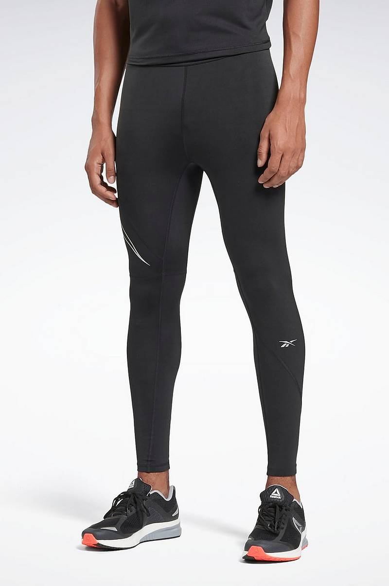 Löpartights One Series Running Reflective Tights