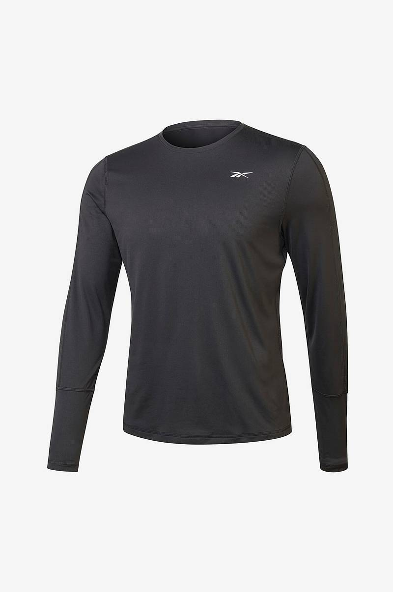 Løpe-T-shirt Running Essentials Tee