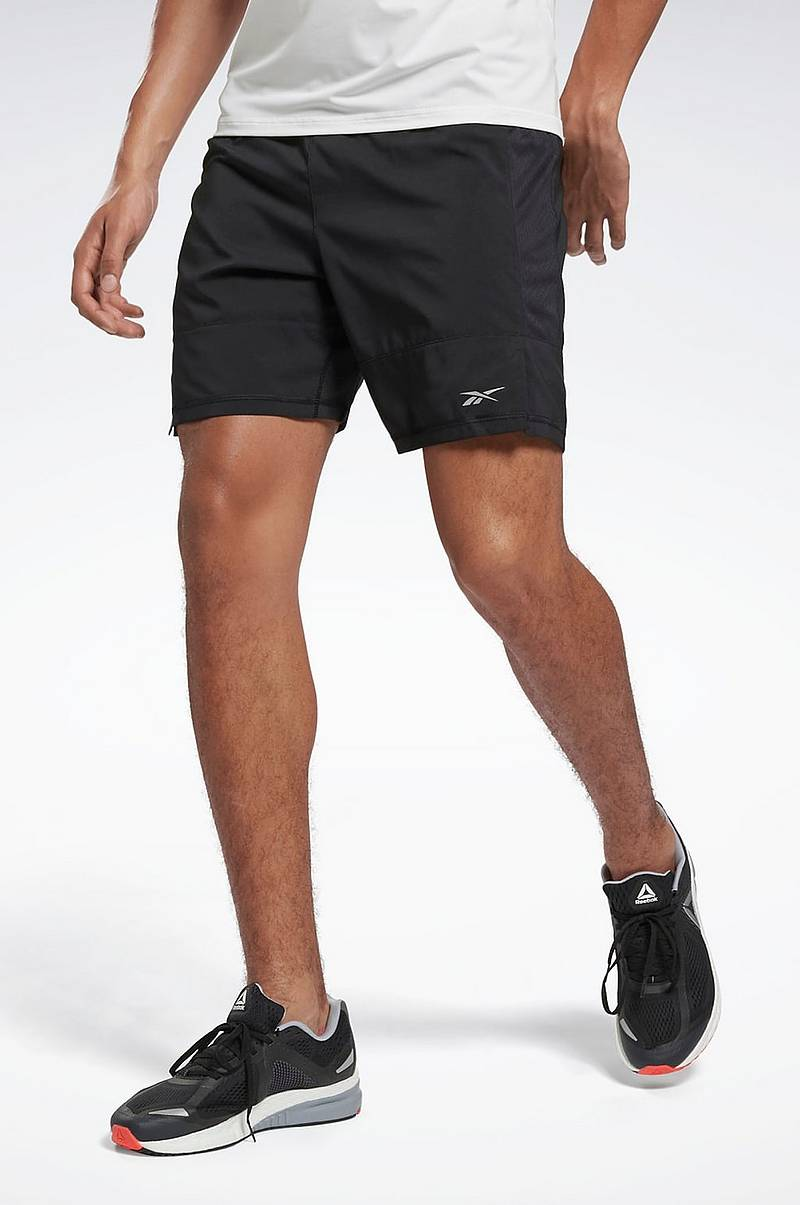 Juoksushortsit Running Essentials Shorts