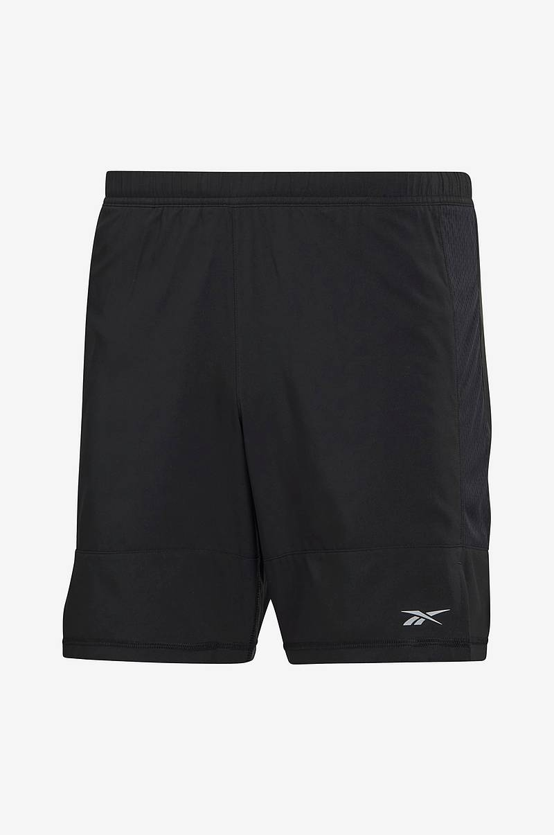 Løpeshorts Running Essentials Shorts