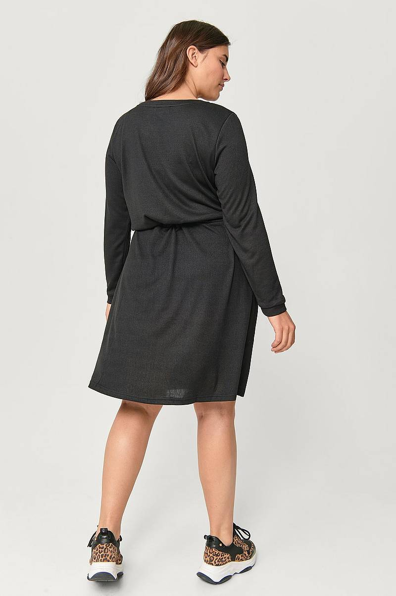 Kjole xLucca Knee Dress