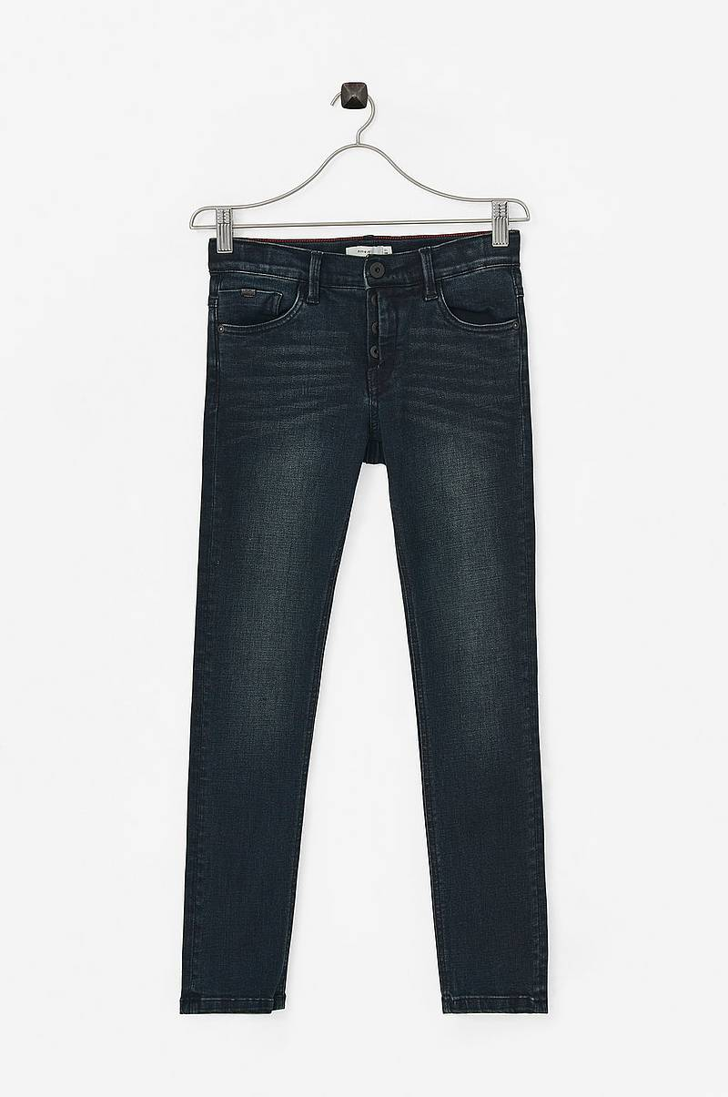 Jeans nkmSilas dnmToppe 3235