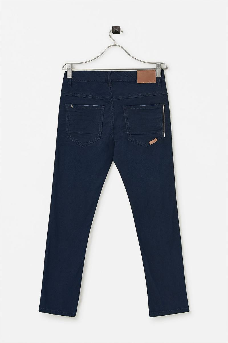 Jeans nkmBarry dnmThunder 3240