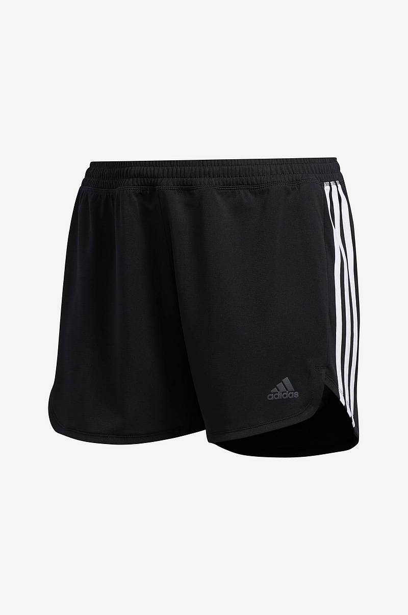Träningsshorts 3-Stripes Shorts Plus