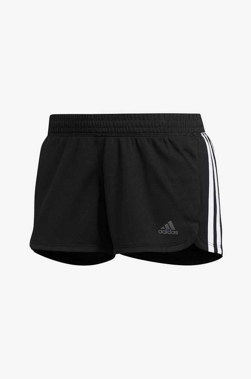 Træningsshorts Pacer 3-stripes Knit Shorts
