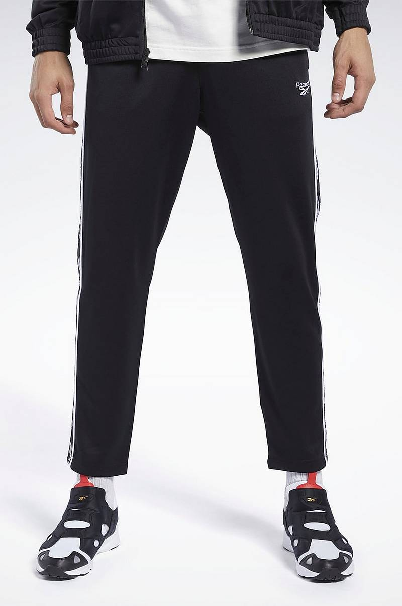 Trenings Classics Vector Tape Track Pants