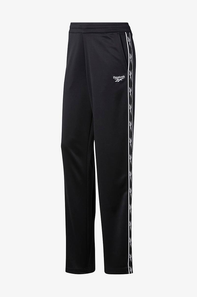 Treenihousut Classics Vector Tape Pants