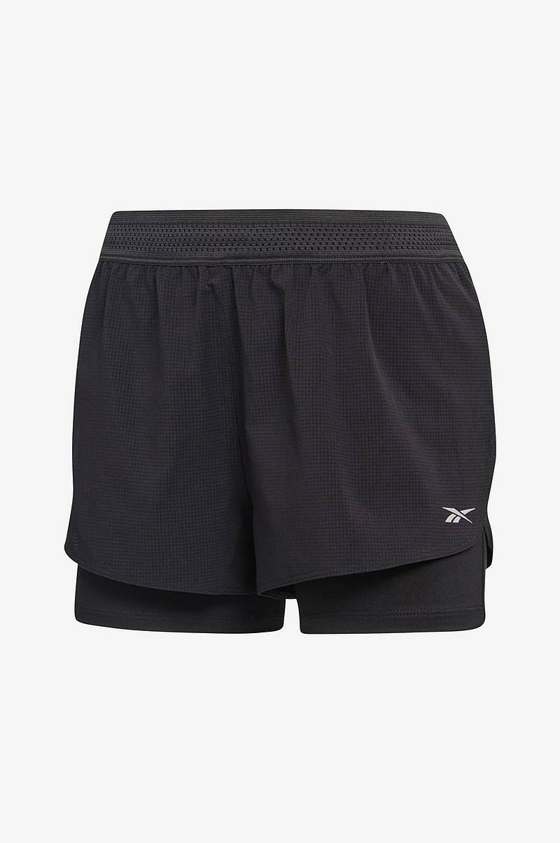 Treningsshorts One Series Running Epic Two-In-One Shorts