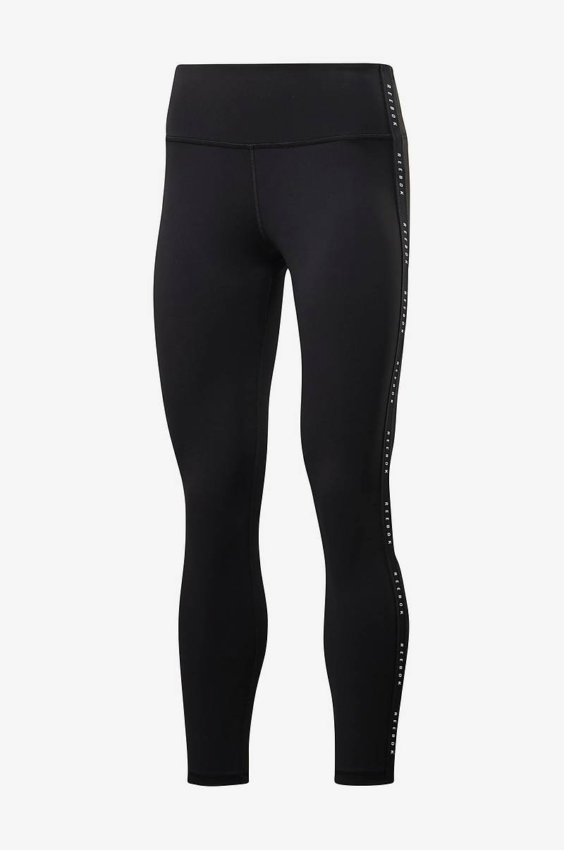Treenitrikoot SH Lux Tight 2.0