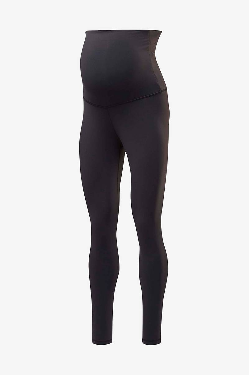 Gravidtights Y Lux 2.0Maternity Tight