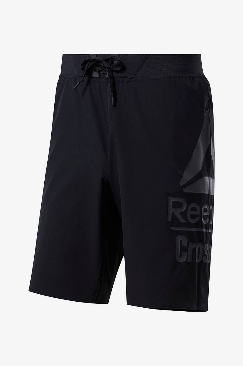 Treningsshorts CrossFit Epic Base Shorts