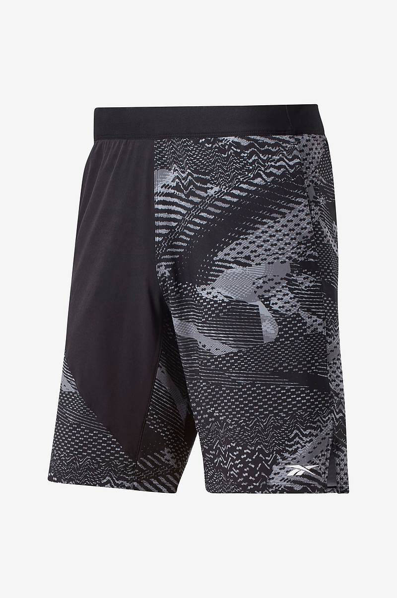 Treningsshorts Speedwick Speed Shorts
