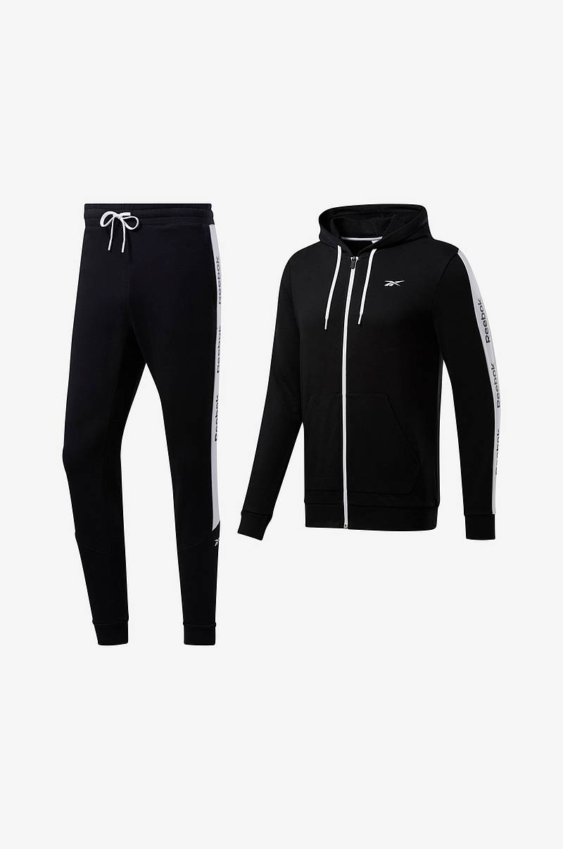 Treningsdress Training Essentials Track Suit