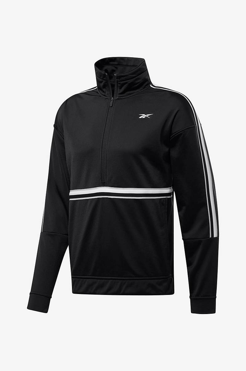 Treningsjakke Workout Ready Jacket