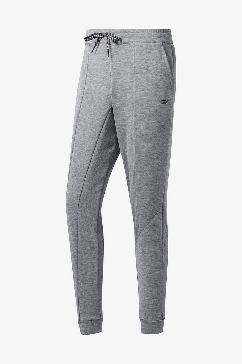 Träningsbyxor Workout Ready Joggers