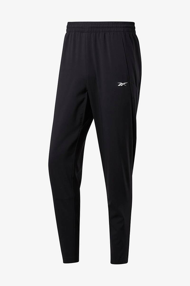 Treenihousut Workout Ready Trackster Pants