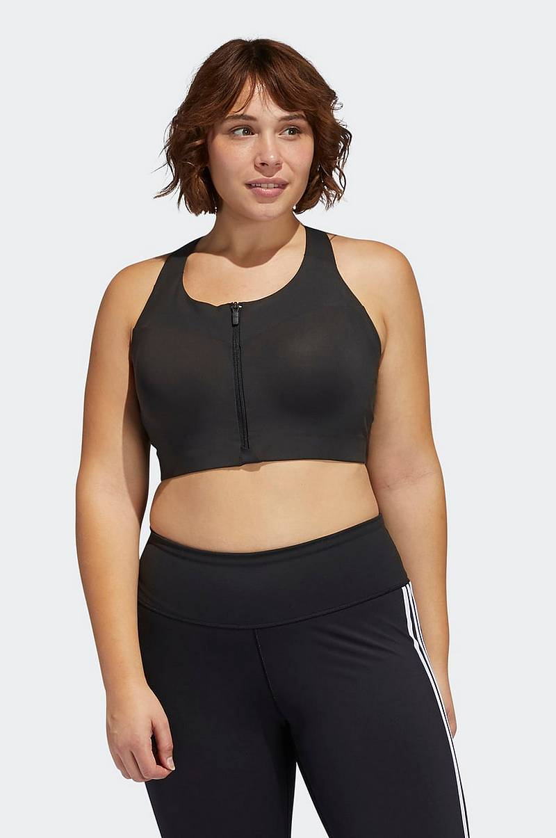 Sports-bh Ultimate Incl Bra Plus