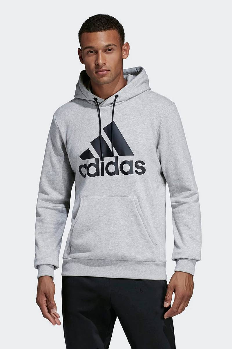 Hettegenser Must Haves Badge of Sport Hoodie