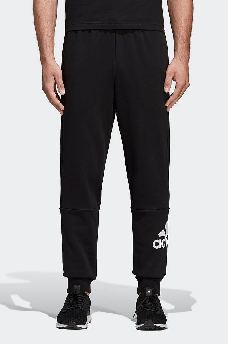 Joggingbukser Must Haves French Terry Badge Of Sports Pants