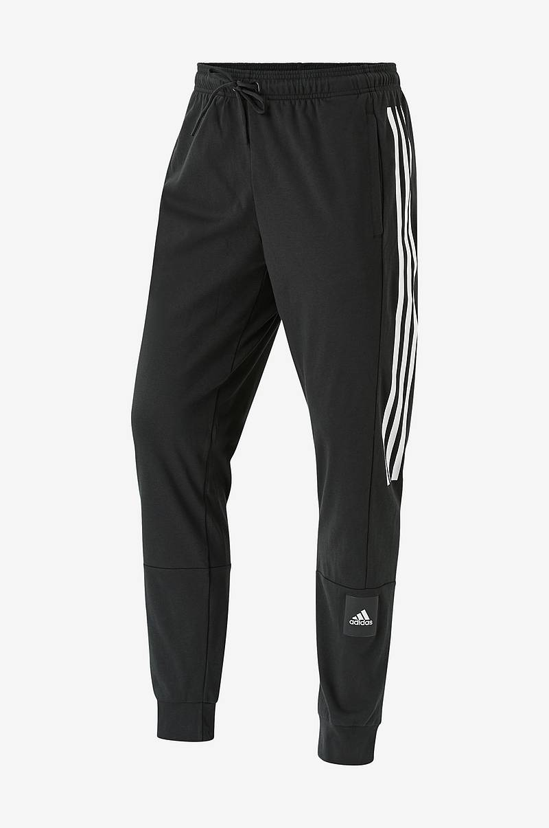 Treenihousut Must Haves Track Pants