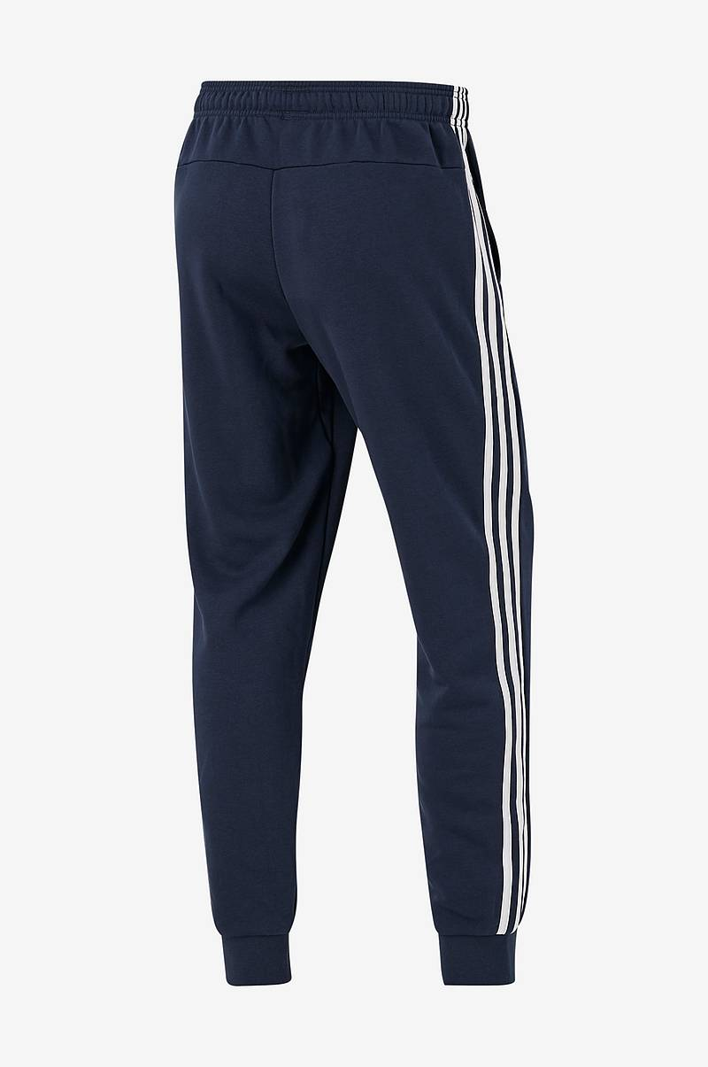 Joggingbuks Essentials 3-stripes Tapered Cuffed Pants