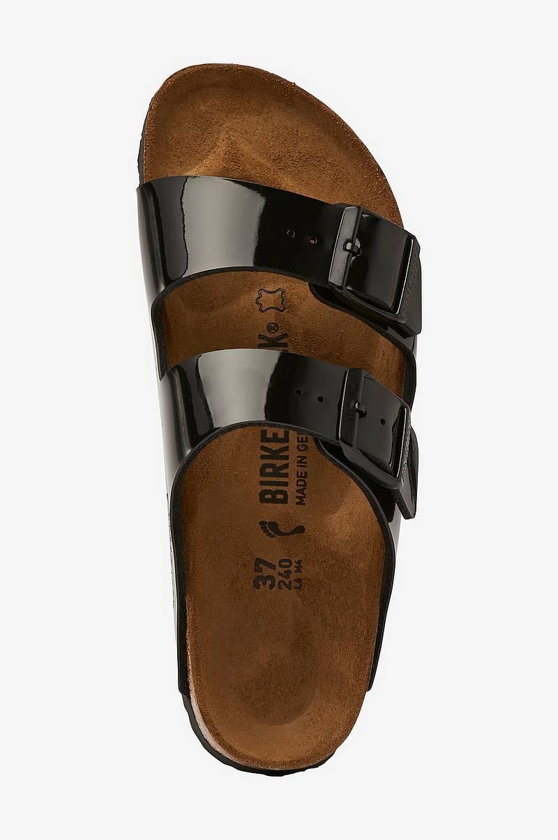13a15c90 Sandaler & sandaletter online - Ellos.se