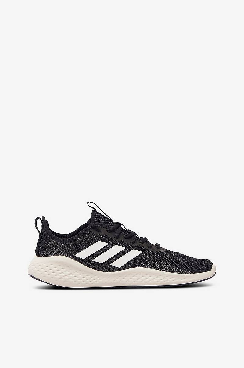 adidas Nizza Shoes | adidas Indonesia