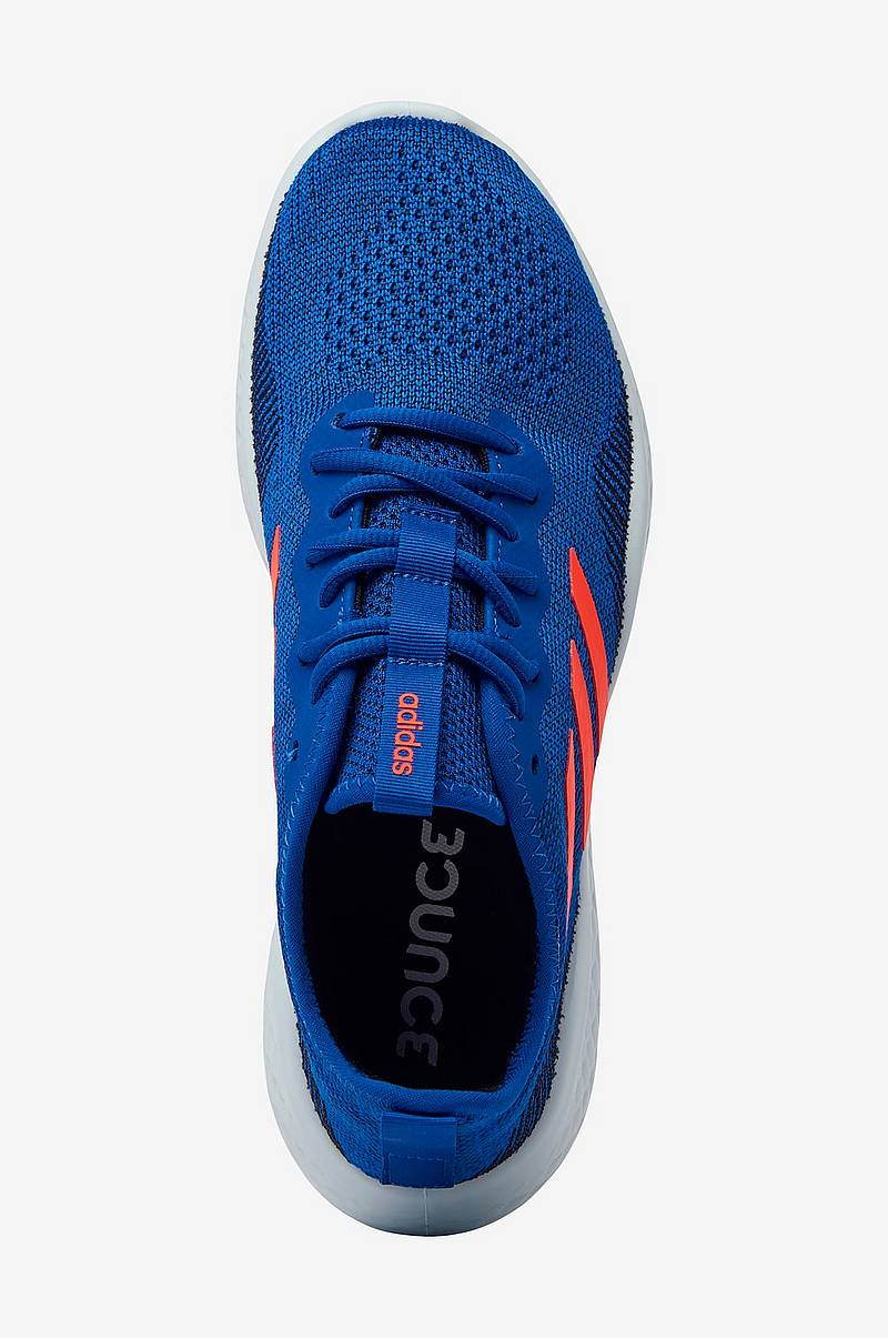 Løbesko Fluidflow Shoes