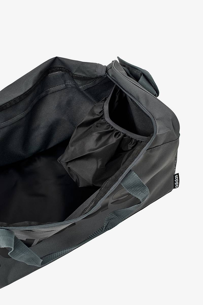 Bag Linear Duffle Bag