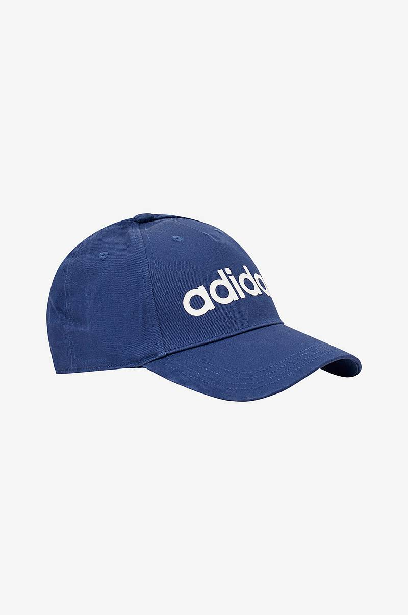 Kasket Daily Cap