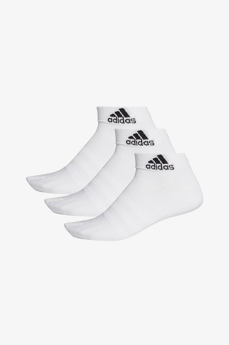 Sokker Ankle Socks 3-pk