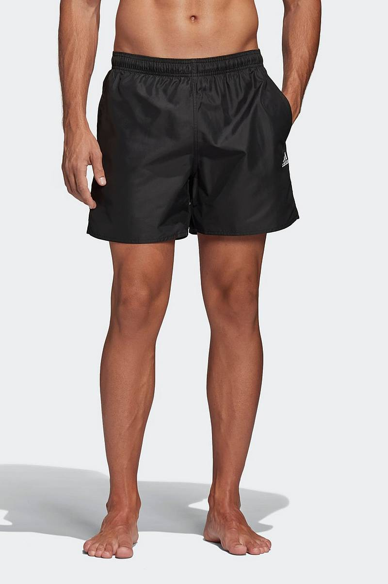 Badshorts CLX Solid Swim Shorts