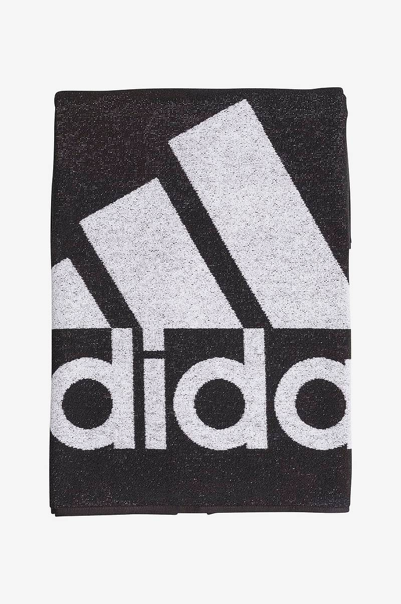 Håndkle adidas Large