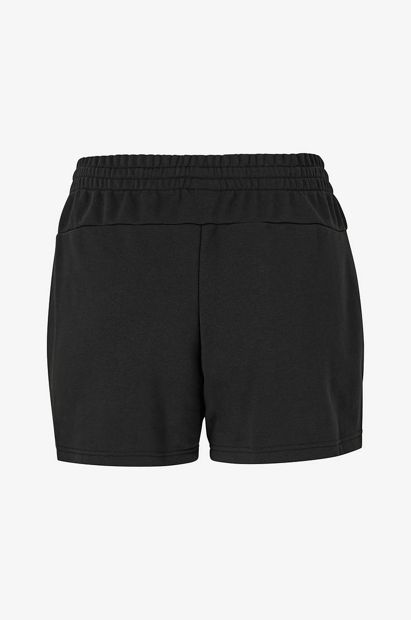 Treningsshorts Essentials Inclusive - Sizing Shorts Plus