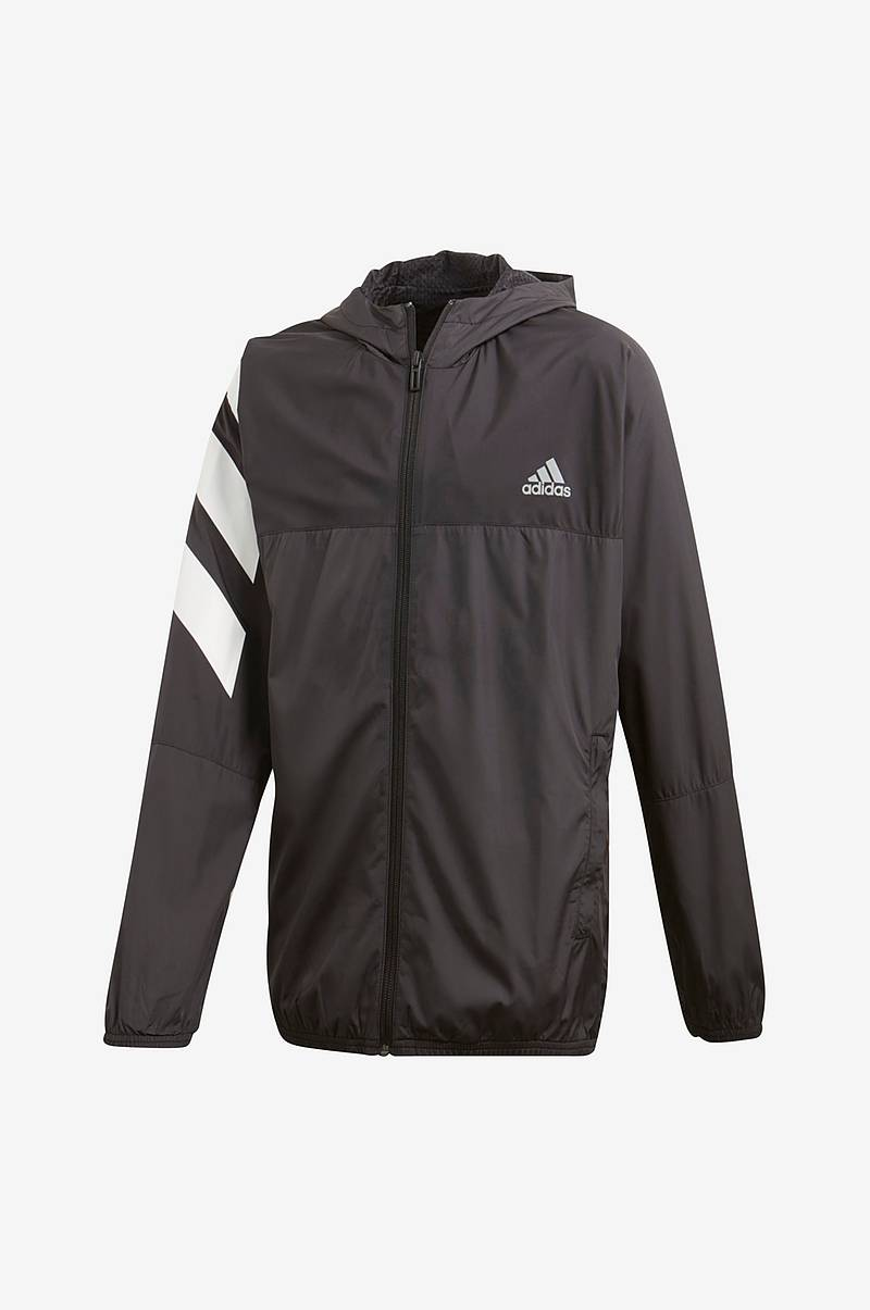 Vindjacka XFG Must Haves Windbreaker