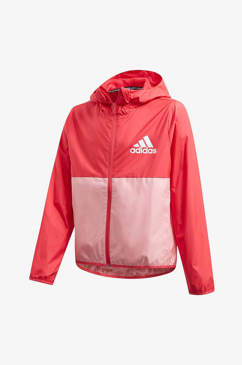 Vindjacka Must Haves Windbreaker