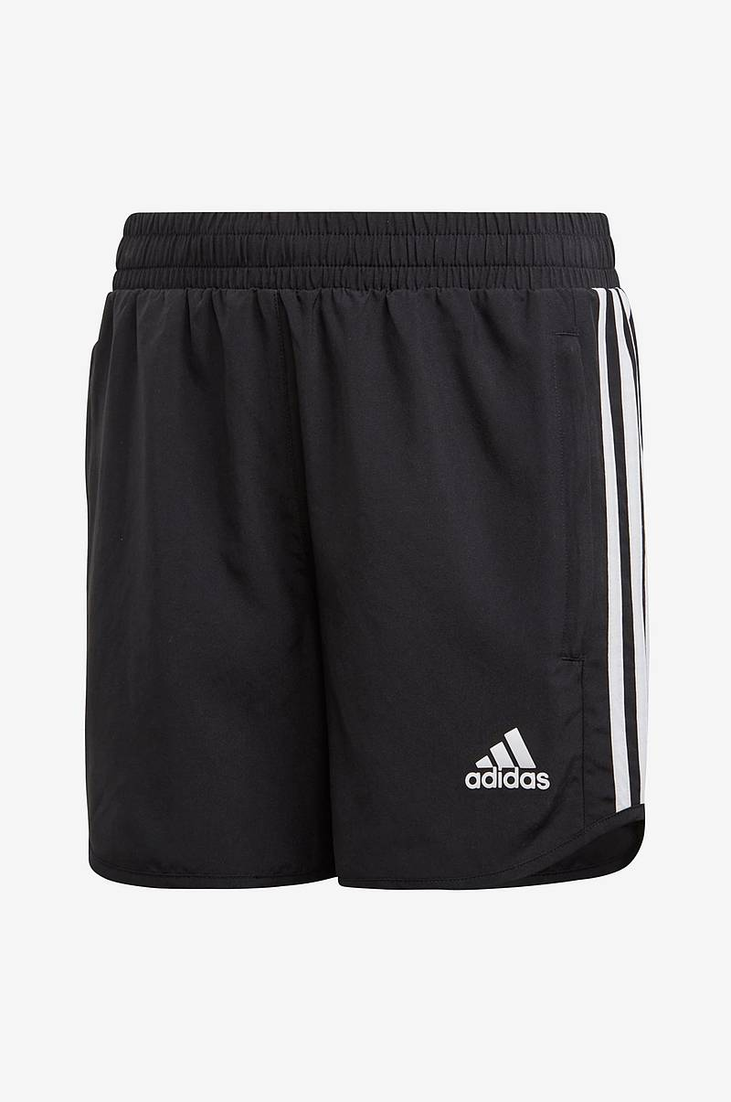Træningsshorts Equipment Shorts